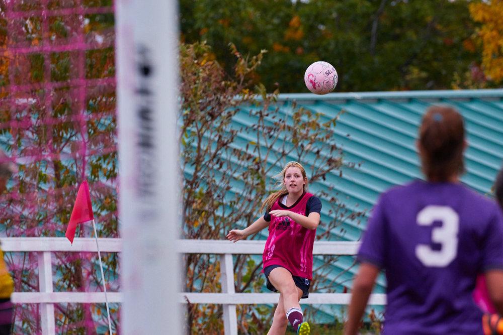Girls Varsity Soccer vs. BART Charter Public School - Win (8-0) - October 21, 2015 37.jpg