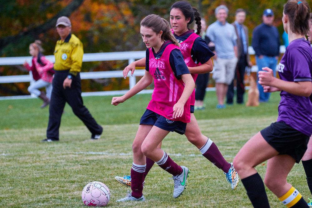 Girls Varsity Soccer vs. BART Charter Public School - Win (8-0) - October 21, 2015 36.jpg