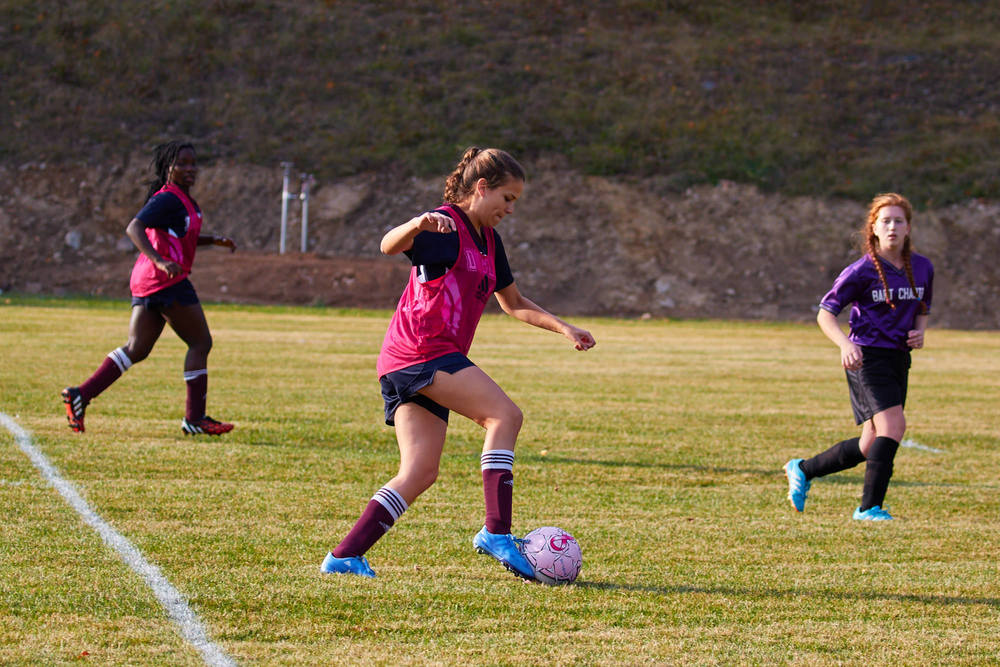 Girls Varsity Soccer vs. BART Charter Public School - Win (8-0) - October 21, 2015.jpg