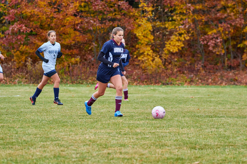 Girls Varsity Soccer vs. Bradford Christian Academy- Oct 24 2015 - 925.jpg