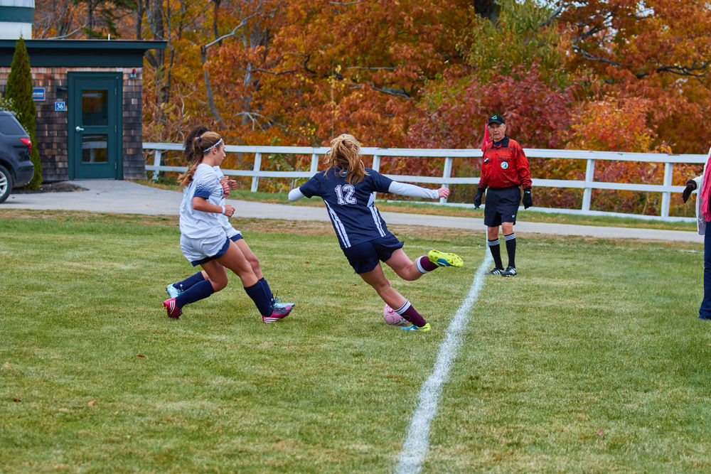 Girls Varsity Soccer vs. Bradford Christian Academy- Oct 24 2015 - 926.jpg