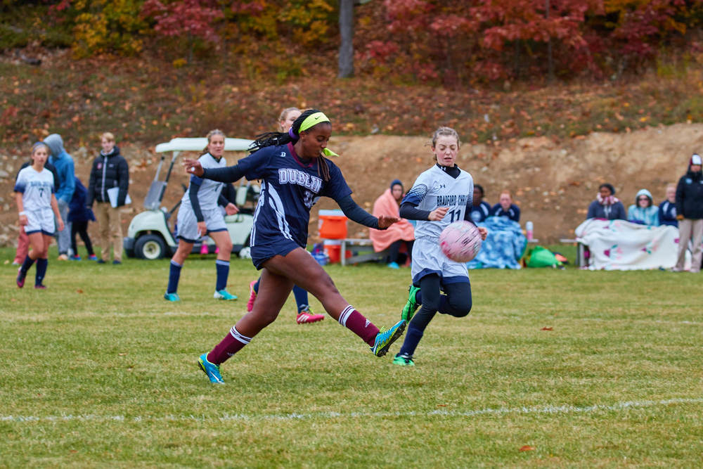 Girls Varsity Soccer vs. Bradford Christian Academy- Oct 24 2015 - 927.jpg