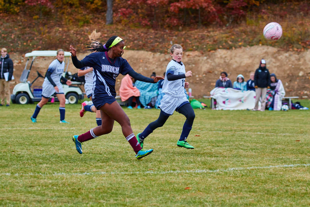 Girls Varsity Soccer vs. Bradford Christian Academy- Oct 24 2015 - 928.jpg