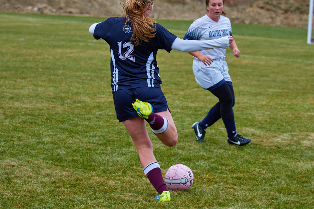 Girls Varsity Soccer vs. Bradford Christian Academy- Oct 24 2015 - 931.jpg