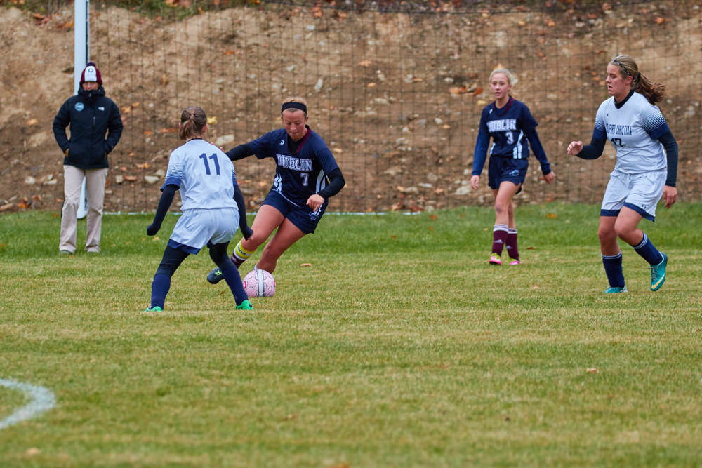 Girls Varsity Soccer vs. Bradford Christian Academy- Oct 24 2015 - 932.jpg