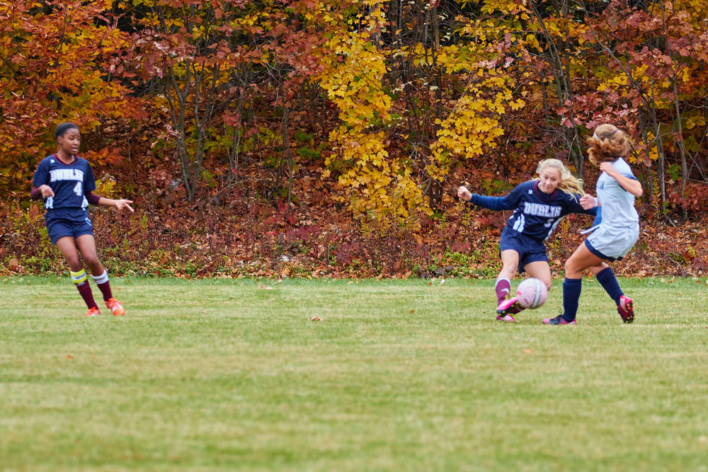 Girls Varsity Soccer vs. Bradford Christian Academy- Oct 24 2015 - 930.jpg