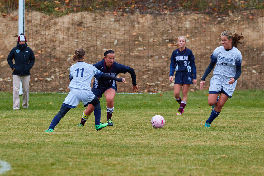 Girls Varsity Soccer vs. Bradford Christian Academy- Oct 24 2015 - 933.jpg