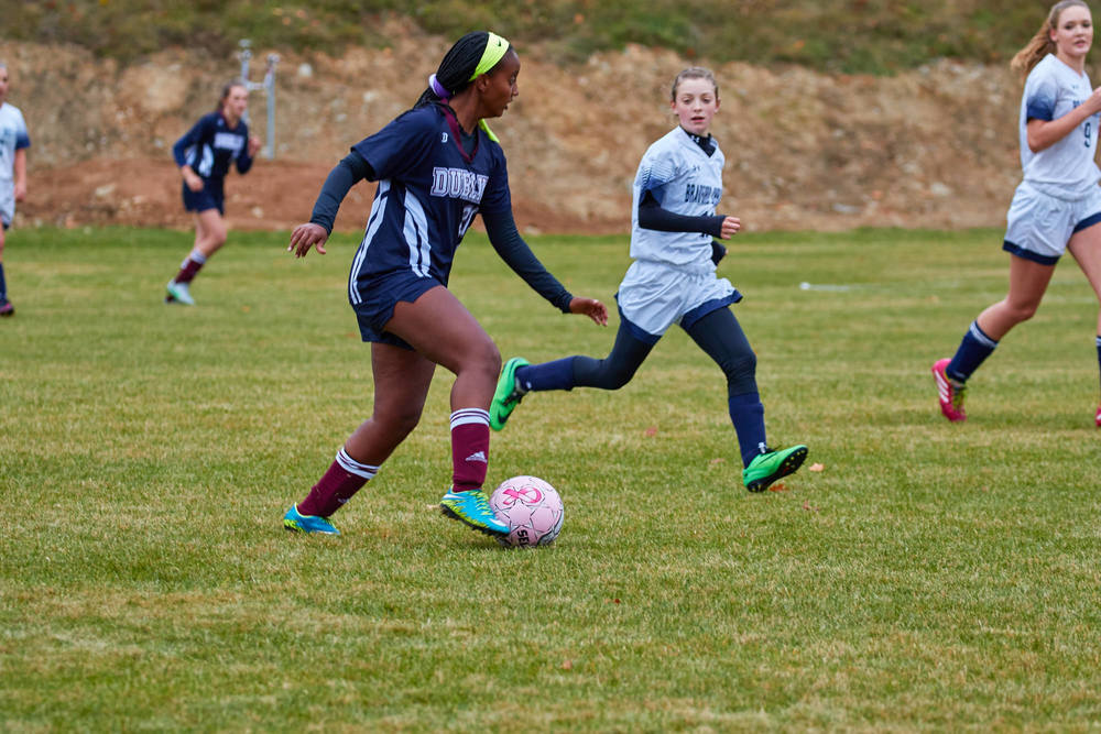 Girls Varsity Soccer vs. Bradford Christian Academy- Oct 24 2015 - 935.jpg