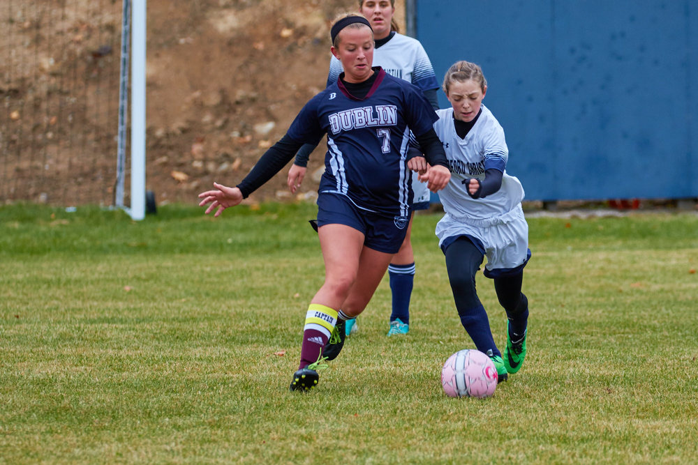 Girls Varsity Soccer vs. Bradford Christian Academy- Oct 24 2015 - 934.jpg
