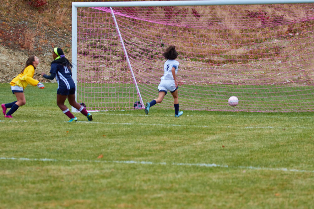 Girls Varsity Soccer vs. Bradford Christian Academy- Oct 24 2015 - 937.jpg