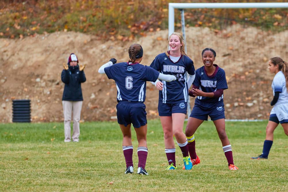 Girls Varsity Soccer vs. Bradford Christian Academy- Oct 24 2015 - 938.jpg