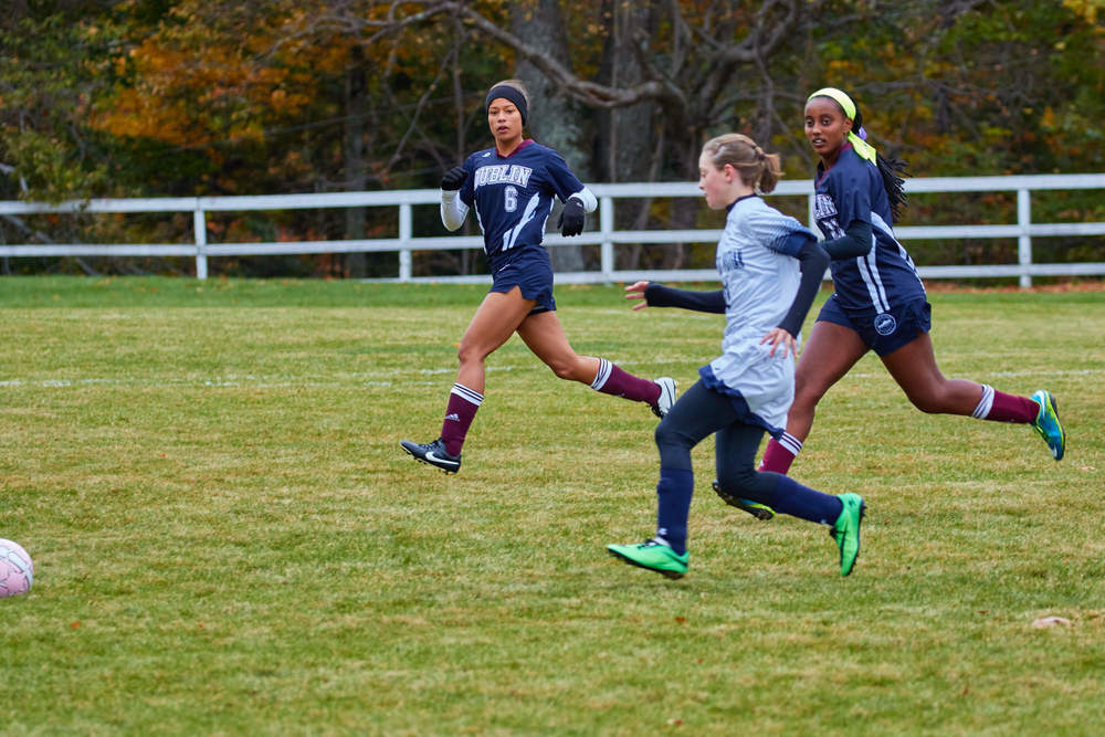 Girls Varsity Soccer vs. Bradford Christian Academy- Oct 24 2015 - 939.jpg