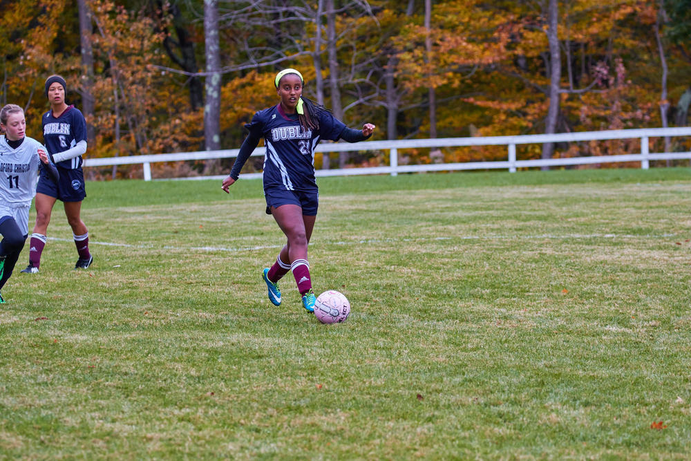 Girls Varsity Soccer vs. Bradford Christian Academy- Oct 24 2015 - 940.jpg