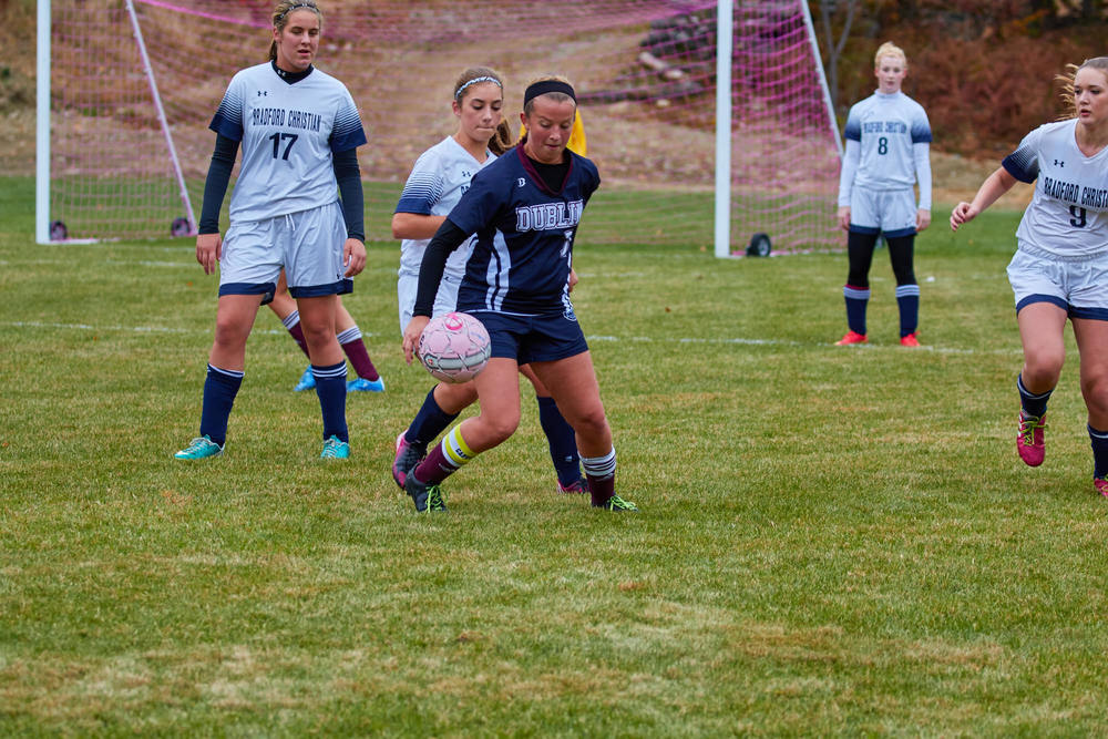 Girls Varsity Soccer vs. Bradford Christian Academy- Oct 24 2015 - 941.jpg