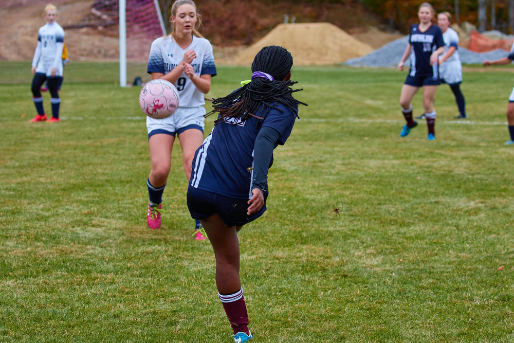 Girls Varsity Soccer vs. Bradford Christian Academy- Oct 24 2015 - 942.jpg