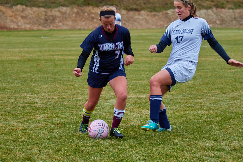 Girls Varsity Soccer vs. Bradford Christian Academy- Oct 24 2015 - 943.jpg
