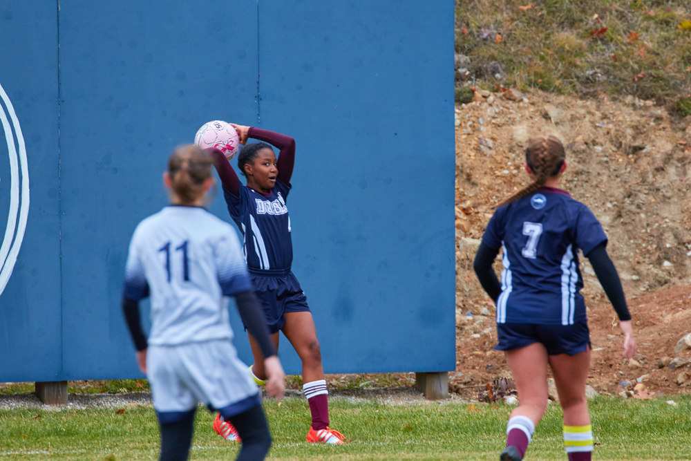 Girls Varsity Soccer vs. Bradford Christian Academy- Oct 24 2015 - 944.jpg