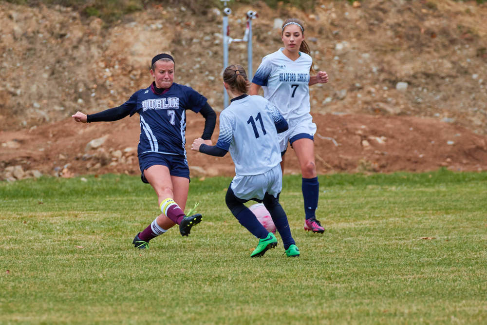 Girls Varsity Soccer vs. Bradford Christian Academy- Oct 24 2015 - 945.jpg