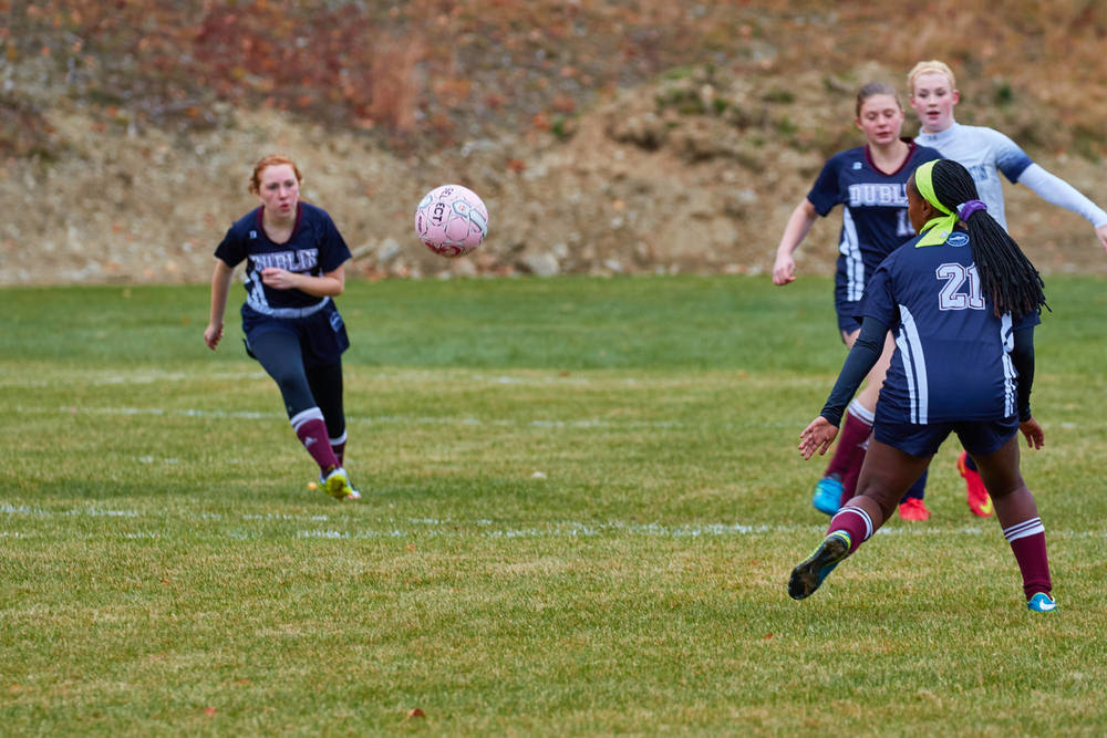 Girls Varsity Soccer vs. Bradford Christian Academy- Oct 24 2015 - 946.jpg