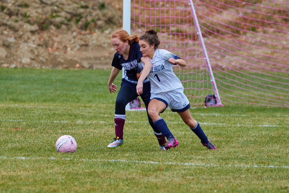 Girls Varsity Soccer vs. Bradford Christian Academy- Oct 24 2015 - 947.jpg