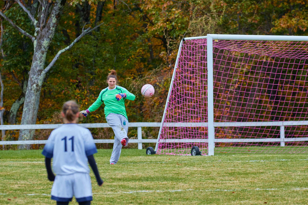 Girls Varsity Soccer vs. Bradford Christian Academy- Oct 24 2015 - 948.jpg