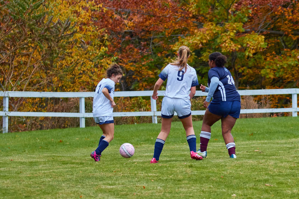 Girls Varsity Soccer vs. Bradford Christian Academy- Oct 24 2015 - 950.jpg