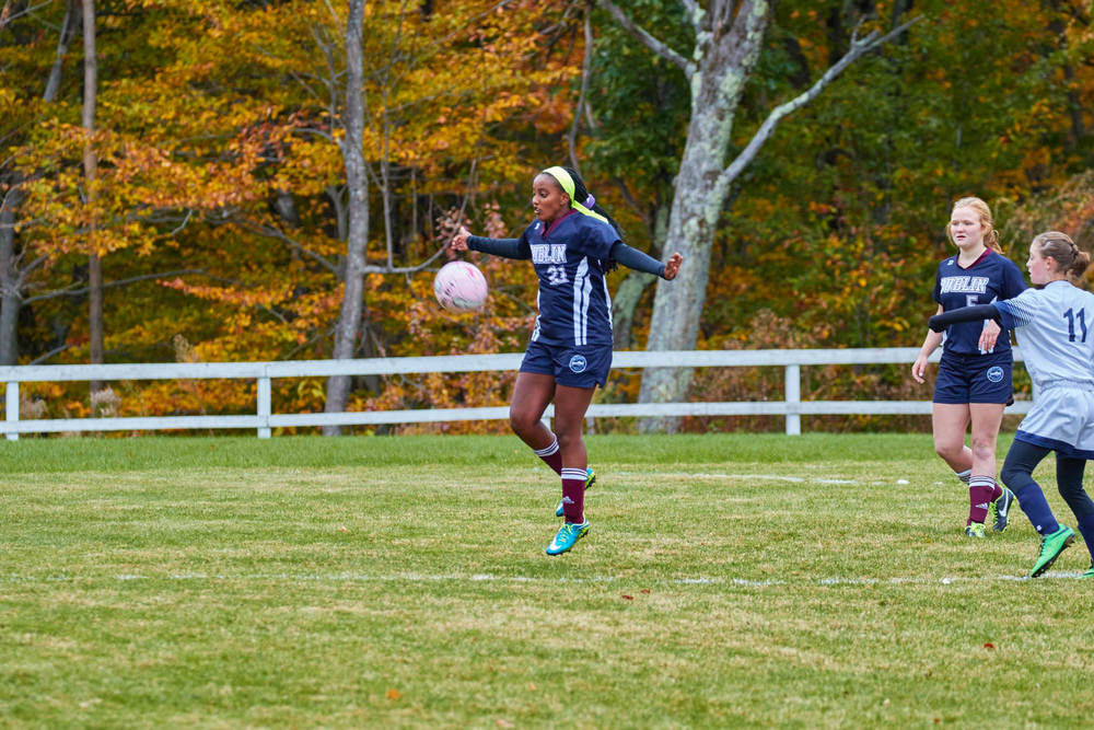 Girls Varsity Soccer vs. Bradford Christian Academy- Oct 24 2015 - 949.jpg