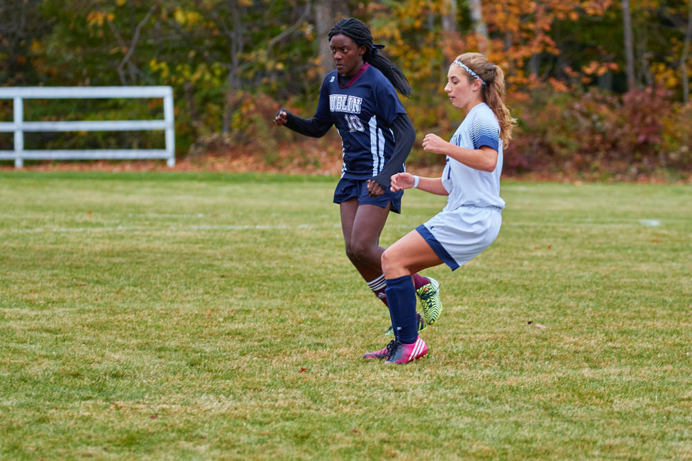 Girls Varsity Soccer vs. Bradford Christian Academy- Oct 24 2015 - 951.jpg