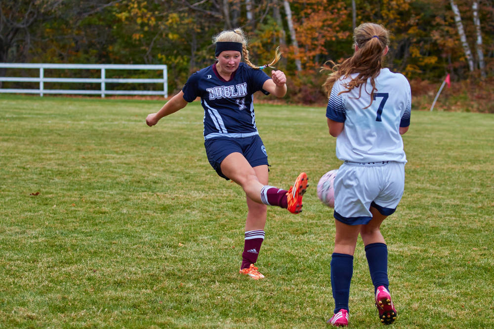 Girls Varsity Soccer vs. Bradford Christian Academy- Oct 24 2015 - 952.jpg