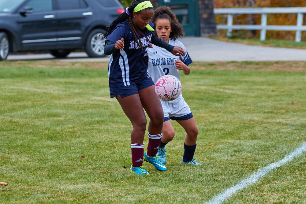 Girls Varsity Soccer vs. Bradford Christian Academy- Oct 24 2015 - 953.jpg