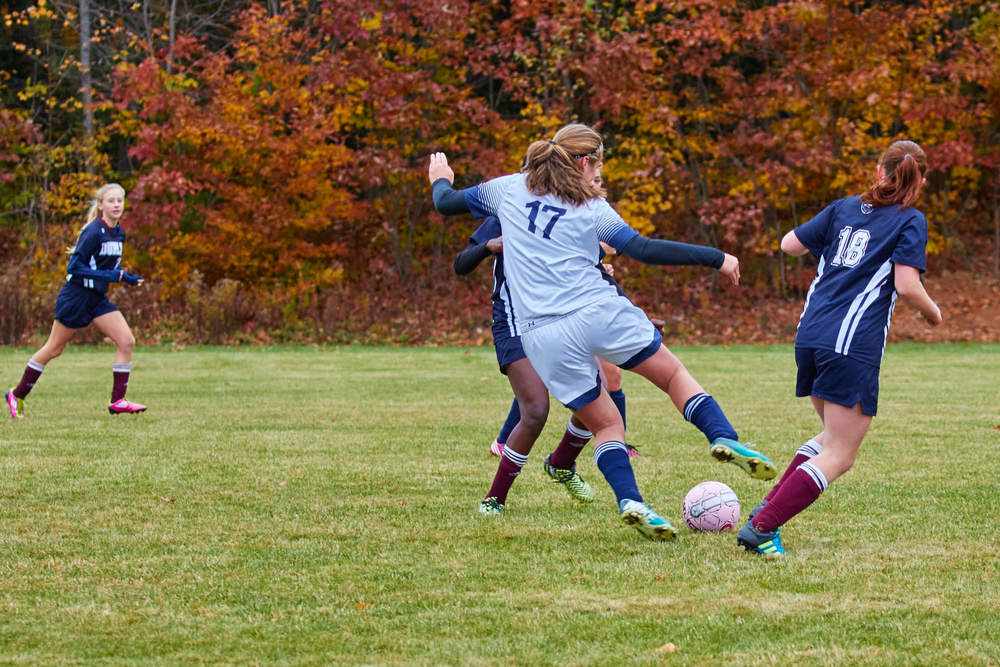 Girls Varsity Soccer vs. Bradford Christian Academy- Oct 24 2015 - 954.jpg