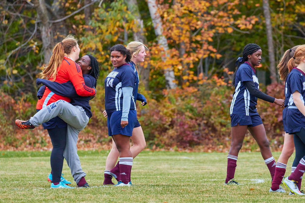 Girls Varsity Soccer vs. Bradford Christian Academy- Oct 24 2015 - 955.jpg