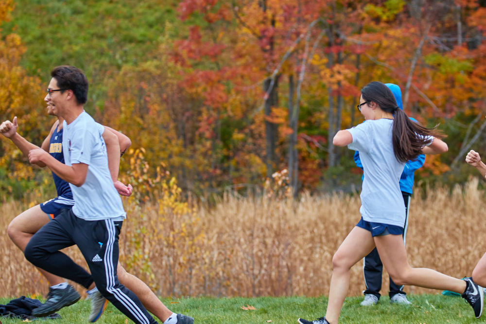 Cross Country vs. Bradford Christian Academy- Oct 24 2015 - 1002.jpg