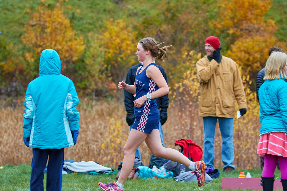 Cross Country vs. Bradford Christian Academy- Oct 24 2015 - 1000.jpg