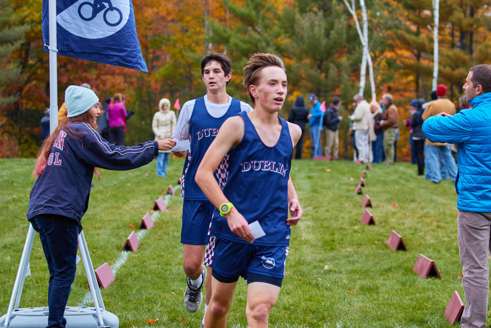 Cross Country vs. Bradford Christian Academy- Oct 24 2015 - 989.jpg