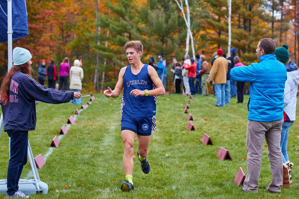 Cross Country vs. Bradford Christian Academy- Oct 24 2015 - 987.jpg