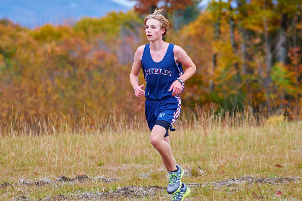 Cross Country vs. Bradford Christian Academy- Oct 24 2015 - 982.jpg