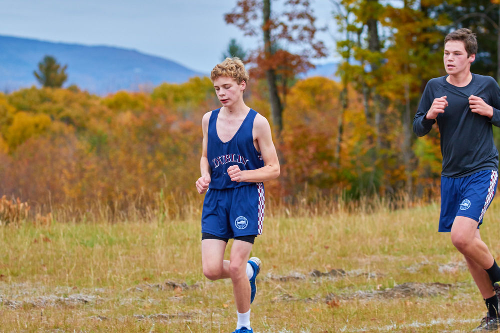 Cross Country vs. Bradford Christian Academy- Oct 24 2015 - 983.jpg