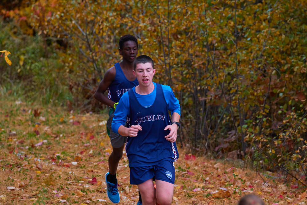 Cross Country vs. Bradford Christian Academy- Oct 24 2015 - 980.jpg