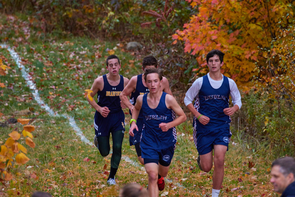 Cross Country vs. Bradford Christian Academy- Oct 24 2015 - 979.jpg