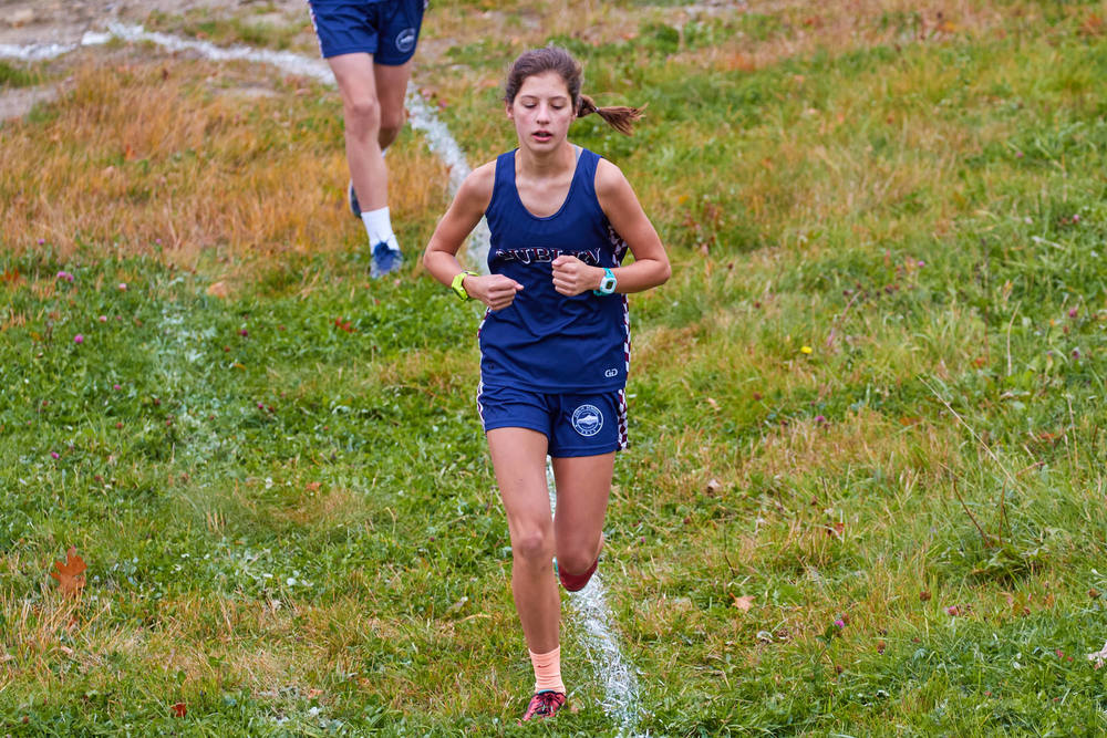 Cross Country vs. Bradford Christian Academy- Oct 24 2015 - 974.jpg