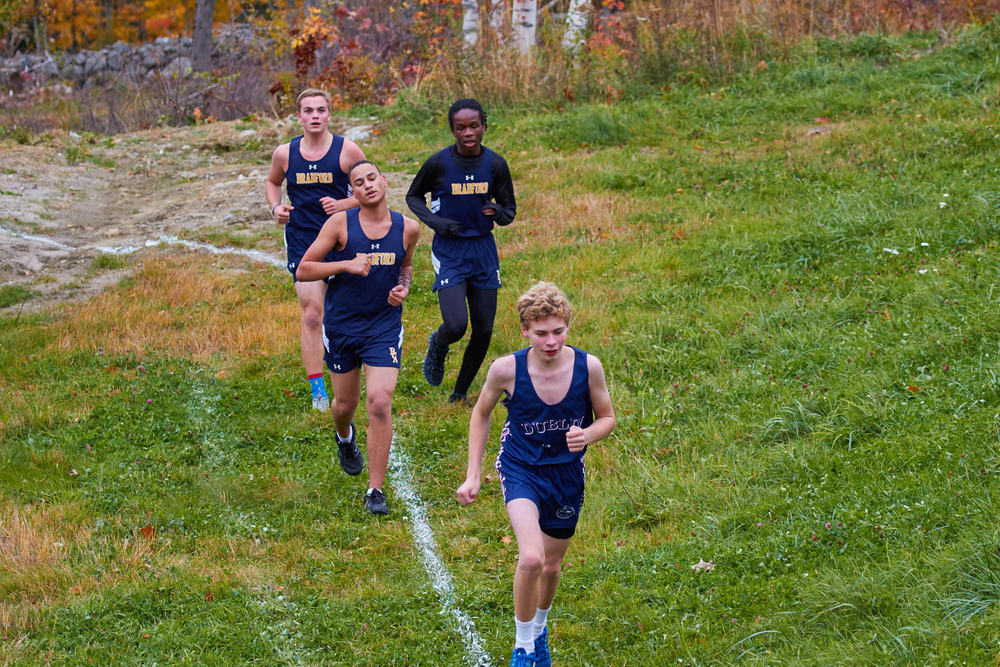 Cross Country vs. Bradford Christian Academy- Oct 24 2015 - 973.jpg
