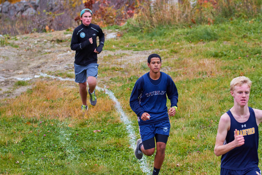Cross Country vs. Bradford Christian Academy- Oct 24 2015 - 969.jpg