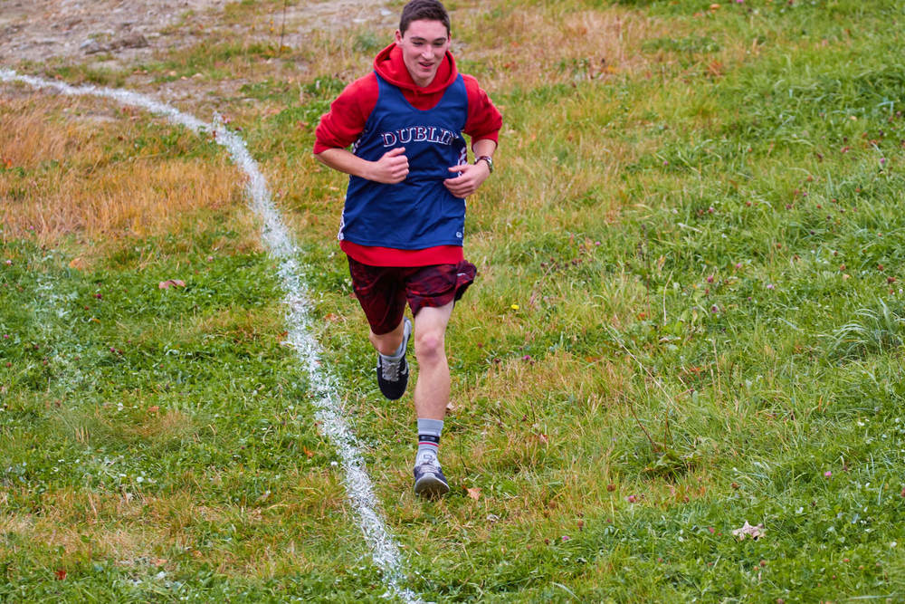 Cross Country vs. Bradford Christian Academy- Oct 24 2015 - 970.jpg