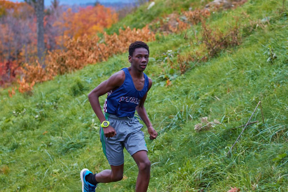 Cross Country vs. Bradford Christian Academy- Oct 24 2015 - 967.jpg