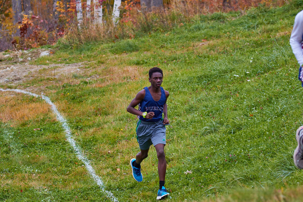 Cross Country vs. Bradford Christian Academy- Oct 24 2015 - 966.jpg
