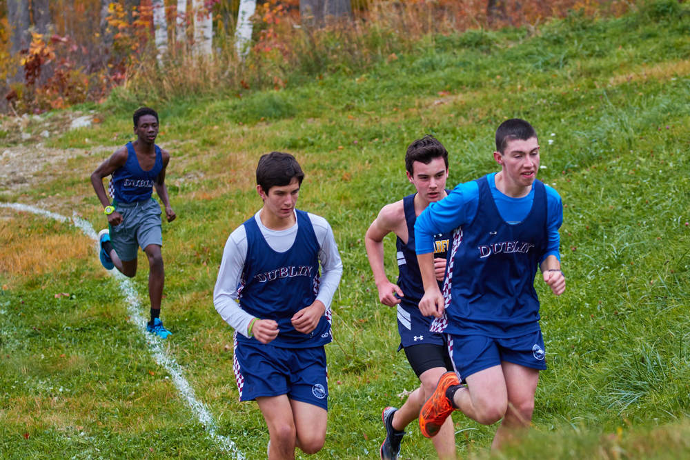 Cross Country vs. Bradford Christian Academy- Oct 24 2015 - 964.jpg