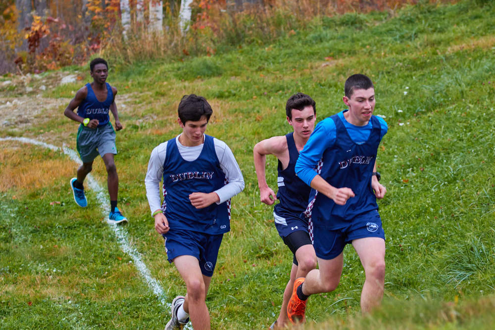 Cross Country vs. Bradford Christian Academy- Oct 24 2015 - 963.jpg
