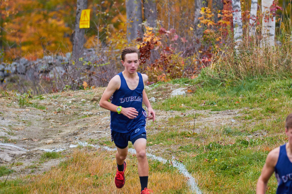 Cross Country vs. Bradford Christian Academy- Oct 24 2015 - 961.jpg