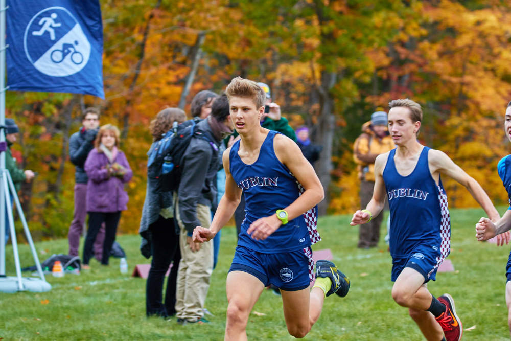 Cross Country vs. Bradford Christian Academy- Oct 24 2015 - 959.jpg